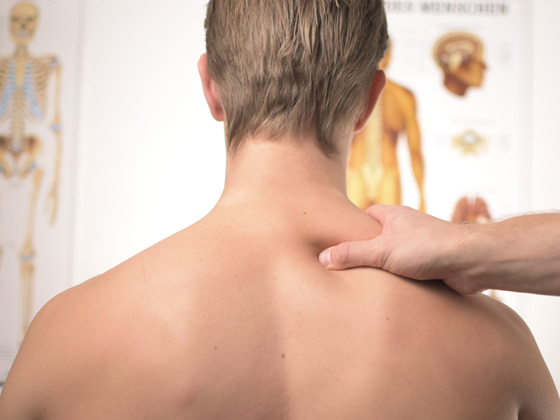 Joint Pain Injections
